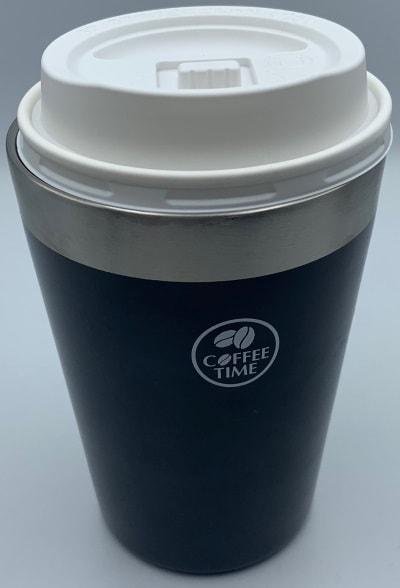 ファミマ・ホットコーヒーMサイズ