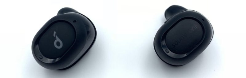 ボタンデザイン