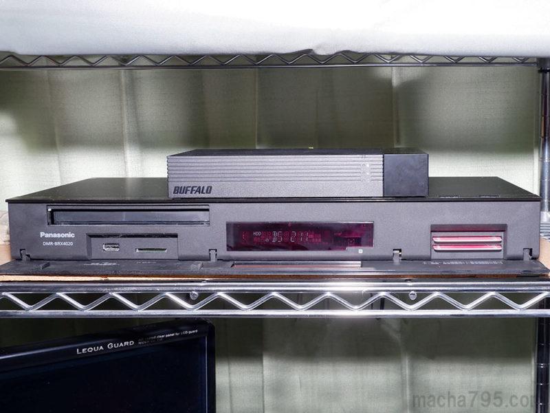 HDV-SAMU3-Aシリーズの特長