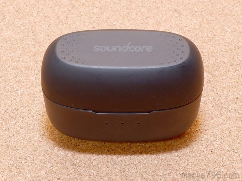 【第2世代】Anker Soundcore Liberty Airの音質は良好!