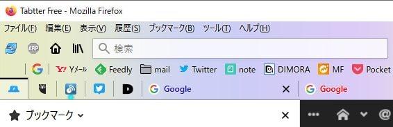 Firefox72