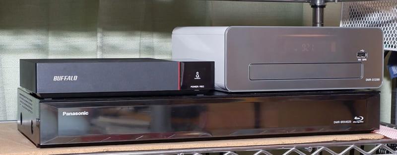 新しい保護技術のSeeQVaultに対応した外付けUSB-HDDです